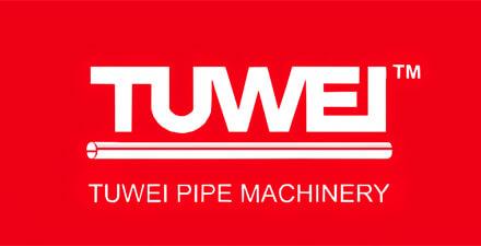 TUWEI